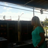 Photo taken at Panificadora Big Pão Express by Marcelo Carlos V. on 2/24/2013