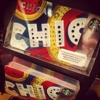 Photo taken at Starbucks by Ryan M. on 3/29/2013