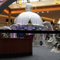 Photo taken at Ice Palace by Leslie W. on 12/22/2013