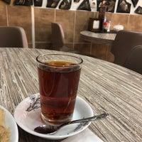 2/11/2018 tarihinde ŦıRÂŦ к.ziyaretçi tarafından Sarıyer Börekçisi'de çekilen fotoğraf