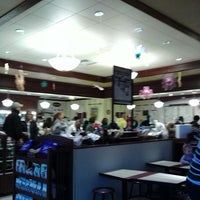 Photo taken at Graeter's Ice Cream by Holly S. on 3/25/2014