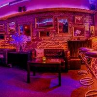 Photo taken at Club Virgin Striptease by Club Virgin Striptease on 11/10/2015