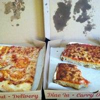 Foto scattata a Anthony's Pizza & Pasta da Susan S. il 10/11/2013