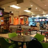 Photo taken at McDonald's / McCafé by Haziq A. on 2/28/2013