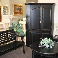 Captivating ... Photo Taken At Four Sisters Furniture U0026amp;amp; Custom Framing By Vicki  P. ...