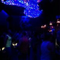 Photo taken at Vanity Nightclub by Jimmy B. on 5/26/2013