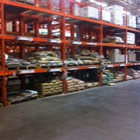 The Home Depot - Hardware Store in Southern San Diego
