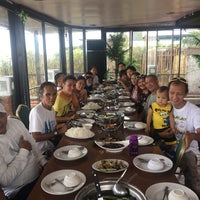 Photo taken at Diner's Original Bulalo, Tagaytay by Josephine Z. on 3/28/2018