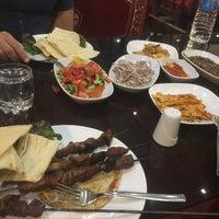10/8/2018 tarihinde M.EMİRziyaretçi tarafından Ciğerci Remzi Usta'de çekilen fotoğraf