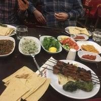 10/14/2018 tarihinde M.EMİRziyaretçi tarafından Ciğerci Remzi Usta'de çekilen fotoğraf