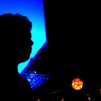 Photo taken at Arena Restaurante & Bar by Javier M. on 5/20/2013