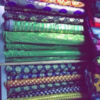 Photo taken at سوق الحريم by 9aq3obeya on 9/27/2014