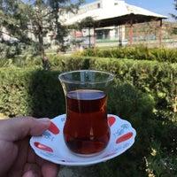 Photo taken at Havza by Yılmaz S. on 3/31/2017