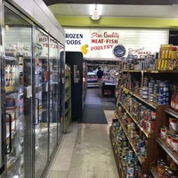 Photo taken at Star Grocery by David H. on 7/17/2017