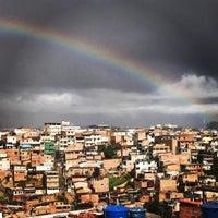 Photo taken at pau da lima by Eduardo S. on 11/4/2016