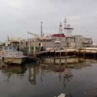 Photo taken at Marine Police Division by อนู พ. on 4/17/2013
