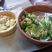 Photo taken at Panera Bread by Joelle C. on 4/17/2013