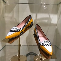Photo prise au Kate Spade New York Flagship par Morgan H. le11/10/2017