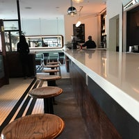 3/17/2017にMorgan H.がNickel & Dinerで撮った写真