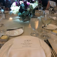 Photo taken at Meritage Restaurant by Morgan H. on 8/5/2017