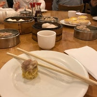 Photo taken at Winsor Dim Sum Cafe by Morgan H. on 11/20/2016