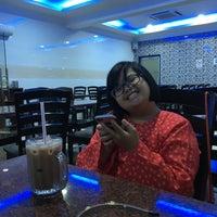 Photo taken at Restoran Salam Sentosa by Fatin I. on 8/7/2016