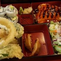Photo prise au Makiyaki par Toy S. le2/2/2016
