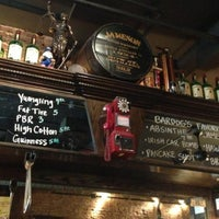 Photo taken at Bardog Tavern by  ℋumorous on 7/13/2013