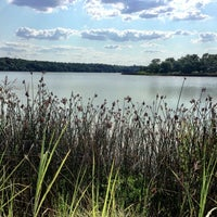 Photo taken at Greer Island by  ℋumorous on 7/7/2013