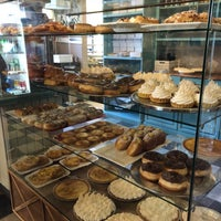 Photo taken at Valley Bakery by Ameena46664 on 4/16/2018