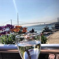 4/10/2013 tarihinde Afşin Cemil T.ziyaretçi tarafından Çengelköy'de çekilen fotoğraf