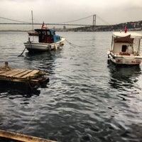 4/3/2013 tarihinde Afşin Cemil T.ziyaretçi tarafından Çengelköy'de çekilen fotoğraf