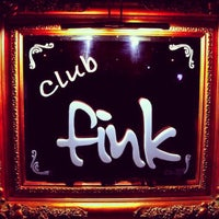 6/18/2017 tarihinde Murat Can A.ziyaretçi tarafından Fink Club'de çekilen fotoğraf