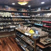 12/24/2017にEric P.がLong Ridge Cigarsで撮った写真