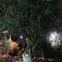 Снимок сделан в Çavuş'un Yeri пользователем Deniz U. 7/23/2018