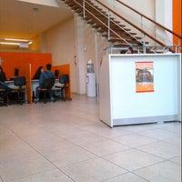 Photo taken at Medifé by Paulo B. on 6/9/2014