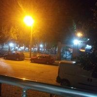 Photo taken at Karaağaç Mezarlığı by Nuriye A. on 6/9/2018