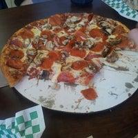 Photo taken at Little Joe's Italian Beef by Charlie F. on 6/29/2013
