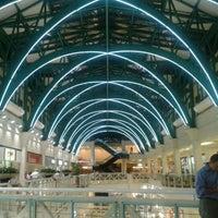 4/12/2013 tarihinde Daniele P.ziyaretçi tarafından BoulevardRio Shopping'de çekilen fotoğraf