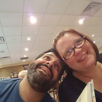 Photo taken at Manny's Diner by Cynthia R. on 8/25/2017