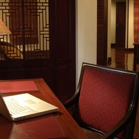 Photo prise au Amanjaya Pancam Suites Hotel par Amanjaya Pancam Suites Hotel le11/13/2015