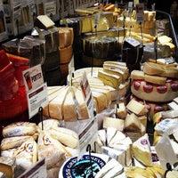 3/28/2013にAlyson B.がWhole Foods Marketで撮った写真