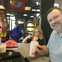 Photo taken at Burger King by MiKe M. on 4/24/2017