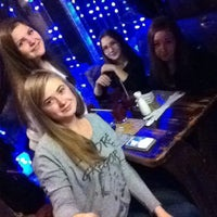Photo taken at Marsel by Анастасия Б. on 11/21/2015