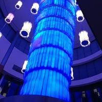 Photo taken at Drum Bar by Vid W. on 11/4/2012