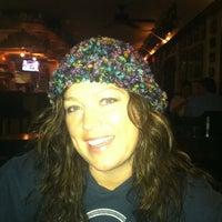 Photo taken at Jacks Chill Bar by 🐾Karen🐾 . on 11/9/2012