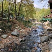 8/25/2018 tarihinde Mustafaziyaretçi tarafından Derekızık Piknik Alanı ve Aile Çay Bahçesi'de çekilen fotoğraf