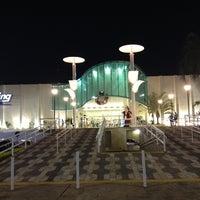 Foto tirada no(a) Rio Preto Shopping Center por Rafael S. em 12/7/2012