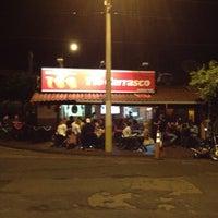 Foto tirada no(a) Tio Carrasco por Rafael S. em 11/10/2012