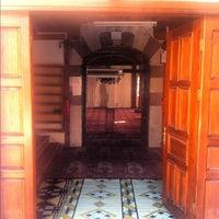 9/15/2012 tarihinde Yavuz P.ziyaretçi tarafından Çelebi Sultan Mehmet Camii'de çekilen fotoğraf